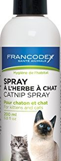 ATTRACTIF CHIOT CHAT CHATON 200 ML