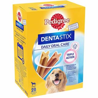 Pedigree Dentastix – Friandises