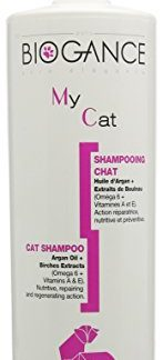 Biogance Shampooing pour Chat 250 ml