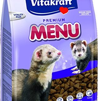 Vitakraft Menu Furets 800 g